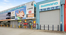 Factory, Warehouse & Industrial commercial property for sale at 37-39 Little Boundary Road Laverton North VIC 3026