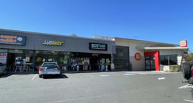 Shop & Retail commercial property for lease at 2/19 Kessells Road Coopers Plains QLD 4108