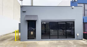 Shop & Retail commercial property for lease at 1/70 Barrie Road Tullamarine VIC 3043