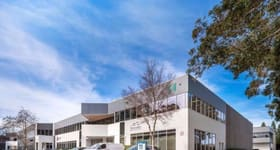 Showrooms / Bulky Goods commercial property for lease at Botany Quarter 11 Lord Street Botany NSW 2019