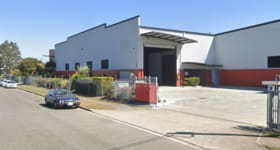 Other commercial property for lease at 3/32 Sway Street Coopers Plains QLD 4108