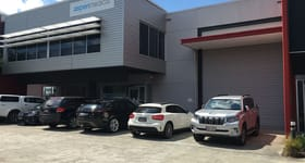 Offices commercial property for lease at Hendra QLD 4011