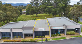 Medical / Consulting commercial property for lease at 13/603 Boronia Road Wantirna VIC 3152