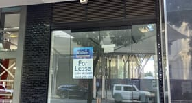 Shop & Retail commercial property for lease at 26 Felix Street Brisbane City QLD 4000