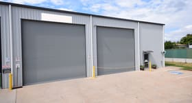 Factory, Warehouse & Industrial commercial property for lease at 41 Canning Street Drayton QLD 4350