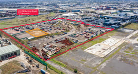 Development / Land commercial property for lease at 69 Bunting Road Brooklyn VIC 3012