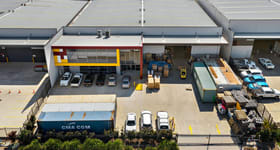 Factory, Warehouse & Industrial commercial property for lease at 23 Waler Crescent Smeaton Grange NSW 2567