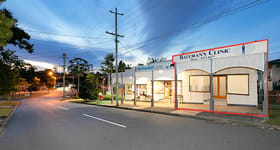 Offices commercial property for lease at 10 Fegen Drive Moorooka QLD 4105