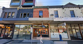 Medical / Consulting commercial property for lease at 82 Bronte Road Bondi Junction NSW 2022