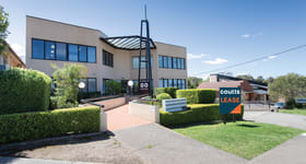 Medical / Consulting commercial property for lease at 6/80 Cecil Avenue Castle Hill NSW 2154