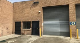 Showrooms / Bulky Goods commercial property for lease at Unit 1, 33 Onslow Avenue Campbellfield VIC 3061