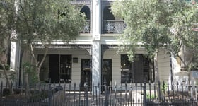 Shop & Retail commercial property for lease at 242 Lygon Street Carlton VIC 3053