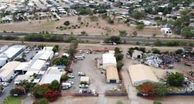 Showrooms / Bulky Goods commercial property for lease at Gracemere QLD 4702