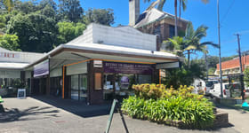 Offices commercial property for lease at Shop 12, Palm Court Arcade/41-45 Murwillumbah Street Murwillumbah NSW 2484