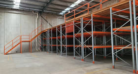 Factory, Warehouse & Industrial commercial property for lease at 4/328 High Street Chatswood NSW 2067