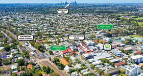 Offices commercial property for lease at 675 Sherwood Road Sherwood QLD 4075