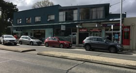 Shop & Retail commercial property for lease at 630 Sandy Bay Road Sandy Bay TAS 7005