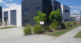 Factory, Warehouse & Industrial commercial property for lease at 1/43 Station Avenue Darra QLD 4076