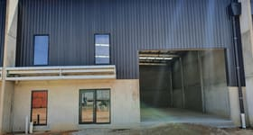 Factory, Warehouse & Industrial commercial property for lease at 21 Jewell Court East Bendigo VIC 3550