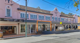 Offices commercial property for lease at Shop 3, Imperial Hotel/115 Murwillumbah Street Murwillumbah NSW 2484