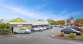 Medical / Consulting commercial property for lease at 1/13 Sir John Overall  Drive Helensvale QLD 4212