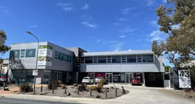 Offices commercial property for lease at Unit 5/43 Comrie Street Wanniassa ACT 2903