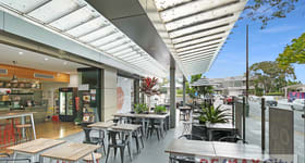 Shop & Retail commercial property for lease at 4/10 Market Street Brisbane City QLD 4000