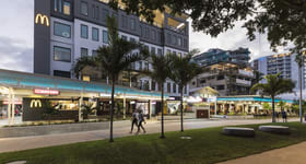 Offices commercial property for lease at 59 The Esplanade Cairns QLD 4870