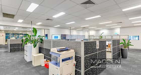 Offices commercial property for lease at 2/45 Brandl Street Eight Mile Plains QLD 4113