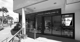 Shop & Retail commercial property for lease at 5/23 Howard Avenue Dee Why NSW 2099
