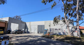 Factory, Warehouse & Industrial commercial property for lease at 5, 6 & 7/3 Appin Place St Marys NSW 2760