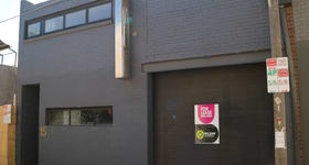 Showrooms / Bulky Goods commercial property for lease at 15 Pearson Street Cremorne VIC 3121