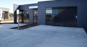 Factory, Warehouse & Industrial commercial property for lease at 15 Bayport Court Mornington VIC 3931