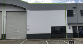 Factory, Warehouse & Industrial commercial property for lease at 7/50 Northlink Pl Virginia QLD 4014