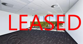 Offices commercial property for lease at Office 4/14 Parsons Street Alice Springs NT 0870