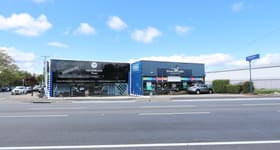 Showrooms / Bulky Goods commercial property for lease at 148 Invermay Road Invermay TAS 7248