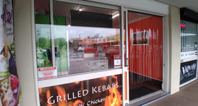 Shop & Retail commercial property for lease at 11/22-28 Rowe Street Caboolture QLD 4510