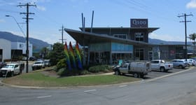 Shop & Retail commercial property for lease at 2-10 Industrial Avenue Stratford QLD 4870