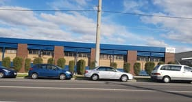 Offices commercial property for lease at 75 Gower Street Preston VIC 3072
