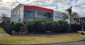 Showrooms / Bulky Goods commercial property for lease at 53A Merri Concourse Campbellfield VIC 3061