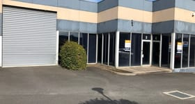 Factory, Warehouse & Industrial commercial property for lease at 3/56 Smith Road Springvale VIC 3171