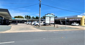 Showrooms / Bulky Goods commercial property for lease at 10/19-25 Kembla St Fyshwick ACT 2609