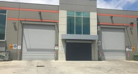Showrooms / Bulky Goods commercial property for lease at 42 Production Drive Campbellfield VIC 3061