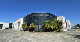 Factory, Warehouse & Industrial commercial property for lease at 4/12-20 Lawrence Drive Nerang QLD 4211