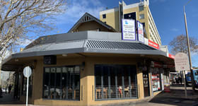 Shop & Retail commercial property for lease at 6/307 Military Road Cremorne NSW 2090