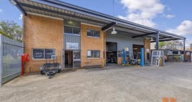 Factory, Warehouse & Industrial commercial property for lease at Warehouse/Office/59 Powers Road Seven Hills NSW 2147