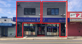 Offices commercial property for lease at 736A Plenty Road Reservoir VIC 3073
