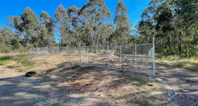 Development / Land commercial property for lease at 39-40 Victoria Street Riverstone NSW 2765