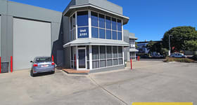 Factory, Warehouse & Industrial commercial property for lease at 2/151 Granite Street Geebung QLD 4034