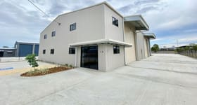 Factory, Warehouse & Industrial commercial property for lease at 30 Northern Link Circuit Shaw QLD 4818
